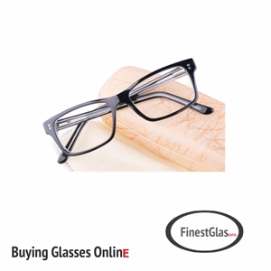 Buying Eye Glasses Online
