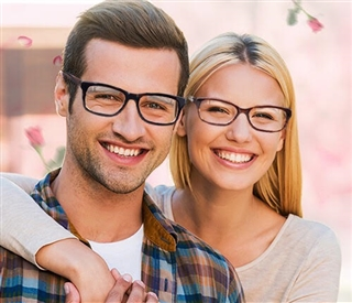 Affordable, High Quality Prescription Eye Glasses Available Online Direct From The Manufacturer