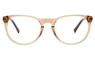 How To Ensure You Get Exactly What You Need If Getting Eyeglasses Online