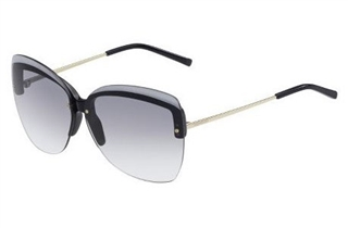 Yves Saint Laurent Mens Sunglasses Summer 2011