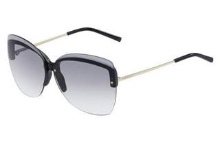 Yves Saint Laurent Mens Sunglasses Summer 2011