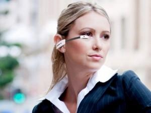 Tech Tuesday- Vuzix Smart Glasses