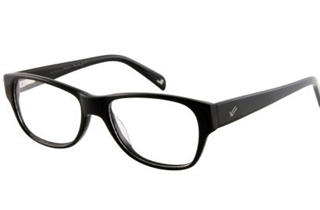 New Eyewear Collection: William Rast