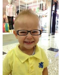 thanksgiving Sales Kid Glasses