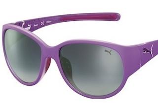 Puma Sunwear For Spring Summer 2013