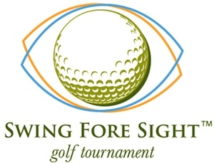 Prevent Blindness America to Host Sixth Annual Swing Fore Sight Golf Tournament