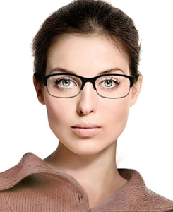 Unique and User-Friendly Try-On System to Find your Perfect Eyeglasses