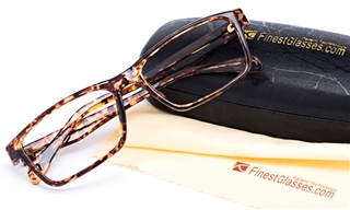 Reading Glasses | Cheap Reading Glasses by FinestGlasses.com