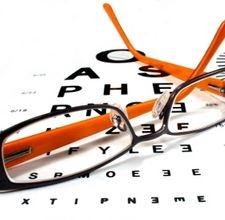 Choosing the ideal Complementing Eyeglass Frames