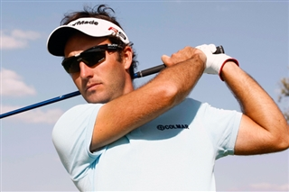 Best Sport Sunglasses that Must be Worn by Golfers and Cyclists