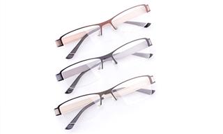 Get better understand of eyeglasses