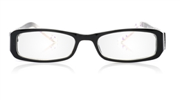 Nova Kids 3503 Polycarbonate(PC) Full Rim Kids Optical Glasses