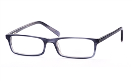 Vista First 0433 Acetate(ZYL) Mens Womens Full Rim Optical Glasses for Sport