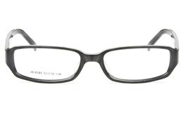 JB8385 Acetate(ZYL) Mens&Womens Full Rim Square Optical Glasses