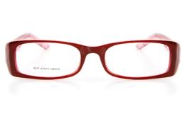 Nova Kids LO5017 Propionate Kids Full Rim Optical Glasses - Square Frame
