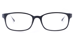 Vista First VG1032 ULTEM Mens   Womens Oval Full Rim Optical Glasses for Fashion,Classic Bifocals