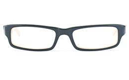 Vista Kids 0565 Acetate(ZYL) Kids Square Full Rim Optical Glasses