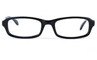 Vista Kids 0513 Acetate(ZYL)  Kids Rectangle Full Rim Optical Glasses
