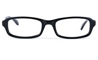 Vista Kids 0513 Acetate(ZYL)  Kids Rectangle Full Rim Optical Glasses