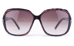 Vista Sport 2332 Propionate Womens Square Full Rim Sunglasses for Fashion,Classic,Party,Sport Bifocals