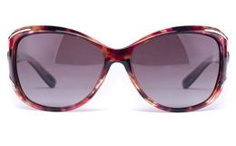 Vista Sport P1319 Propionate Womens Oval Full Rim Sunglasses for Fashion,Classic,Party,Sport Bifocals