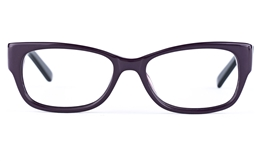 Vista Kids 0567 Acetate(ZYL)  Kids Oval Full Rim Optical Glasses for Fashion,Party Bifocals