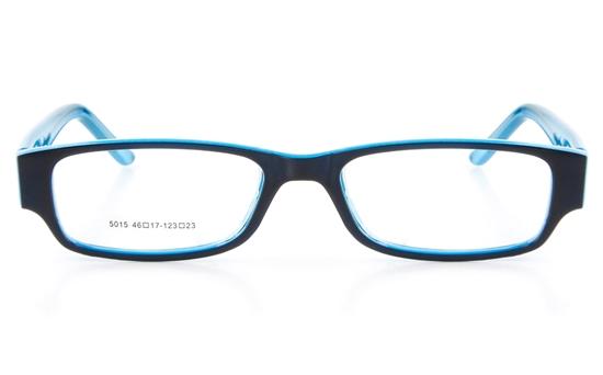 Nova Kids Pro7 Propionate Square Full Rim Kids Glasses - Frame ...