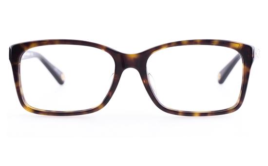 323704adcd Coach HC6043F Acetate Mens Square Full Rim Optical Glasses(Dime)