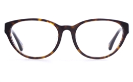 Coach HC6039F Acetate Womens Cat eye Full Rim Optical Glasses for Fashion,Party Bifocals