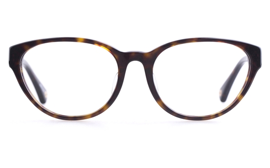 fe8c2c0f1ebe Coach HC6039F Acetate Womens Cat eye Full Rim Optical Glasses