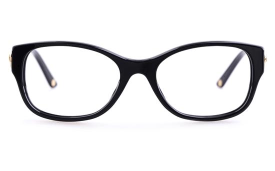 1427a6732766 Versace VE3168B Acetate Womens Oval Full Rim Optical Glasses