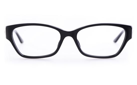 426c4289318a Versace VE3172 Acetate Womens Cat eye Full Rim Optical Glasses