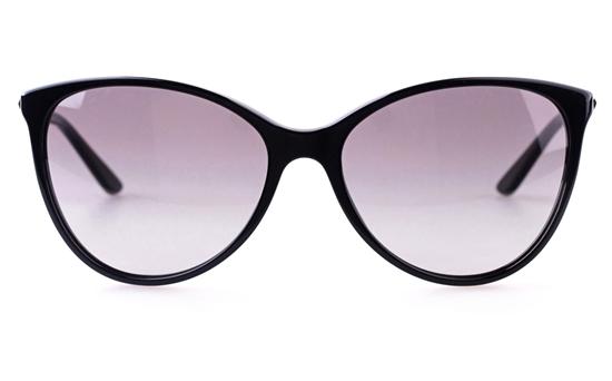9b2de06091a2b Versace VE4260 Acetate Womens Cat eye Full Rim Sunglasses