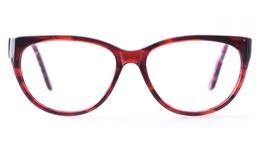 Vista First CL6020 Acetate(ZYL) Womens Cat eye Full Rim Optical Glasses