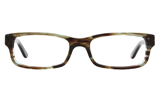 99bee8fcc4 Ray-Ban 0RX5187 COLOR-3 Acetate Mens   Womens Full Rim Optical Glasses