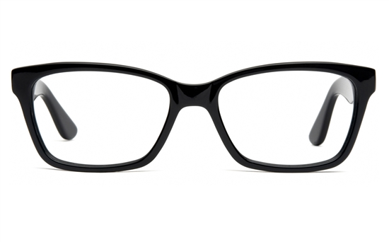 Vista First 0167 Acetate(ZYL) Womens Full Rim Optical Glasses