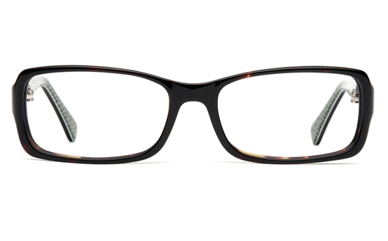 Vista First 0183 Acetate(ZYL) Womens Full Rim Optical Glasses