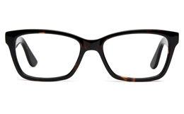 Vista First 0167 Acetate(ZYL) Womens Full Rim Optical Glasses for Fashion,Classic,Party Bifocals