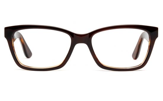 Vista First 0167 Acetate(ZYL) Womens Full Rim Optical Glasses