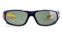 Vista Sport S816 SILICON Kids Full Rim Sunglasses