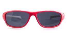 Vista Sport S831 SILICON Kids Full Rim Sunglasses for Fashion,Classic,Party,Sport Bifocals