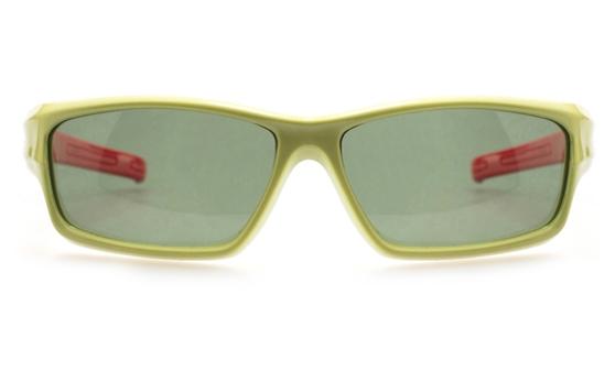 Vista Sport S801 SILICON Kids Full Rim Sunglasses