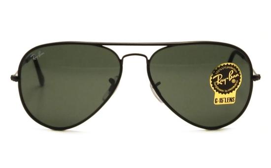 f21d869c00 Ray-Ban 0RB3025JM AVIATOR FULL COLOR Metal Mens   Womens Full Rim Sunglasses