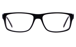 Vista Sport 0907 Acetate(ZYL)  Mens   Womens Full Rim Optical Glasses for Fashion,Classic,Party,Sport,Wood Bifocals