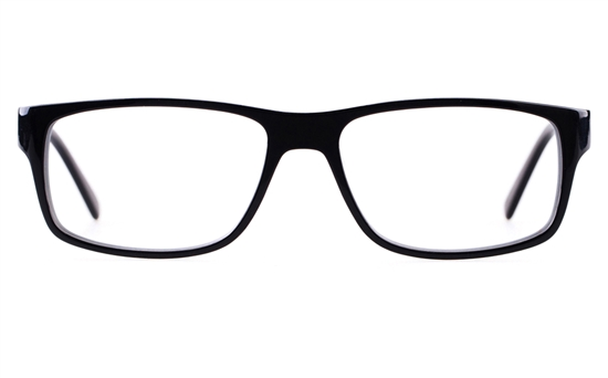 Vista Sport 0907 Acetate(ZYL)  Mens & Womens Full Rim Optical Glasses
