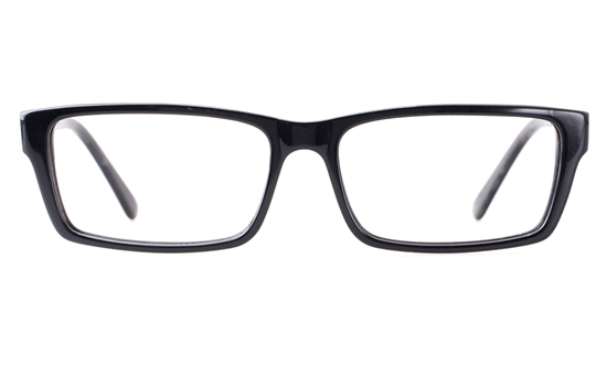 Vista Sport 0904 Acetate(ZYL)  Mens Full Rim Optical Glasses
