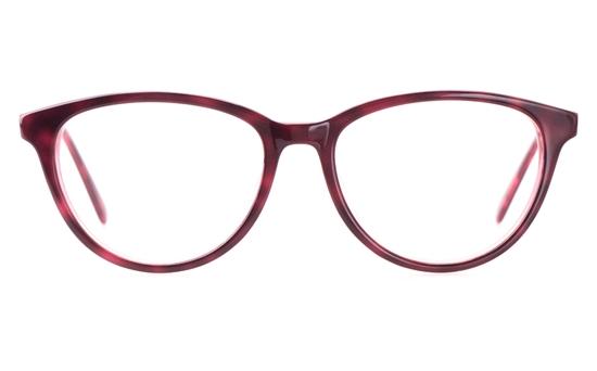 Vista First 0187 Acetate(ZYL)   Womens Full Rim Optical Glasses