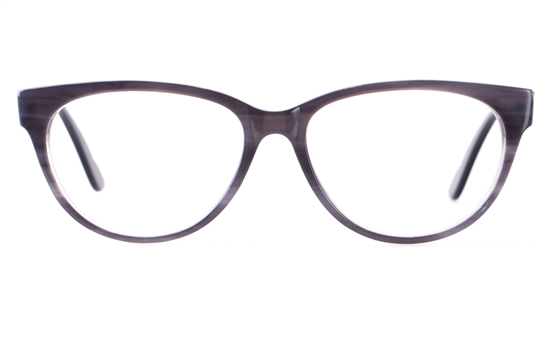 Vista First 0852 Acetate(ZYL)  Womens Full Rim Optical Glasses