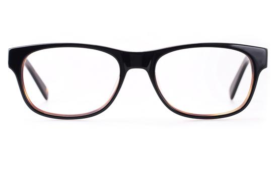 Vista Sport 0906 Acetate(ZYL)  Mens & Womens Full Rim Optical Glasses