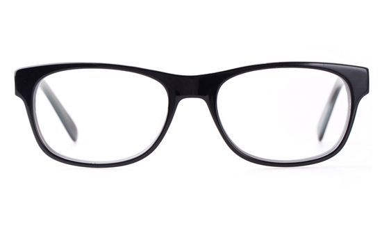 Vista Sport 0906 Acetate(ZYL)  Mens & Womens Full Rim Optical Glasses